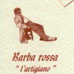 Barbarossa_Bigl_visita