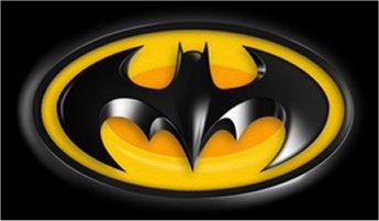 Batmen  LOGO