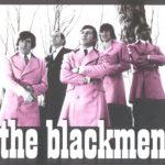 Blackmen_01