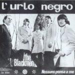 Blackmen_L'urlo negro