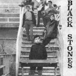 Blackstones_06