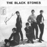 Blackstones_12