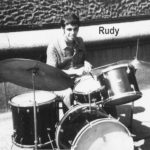 Bugars_02_Rudy