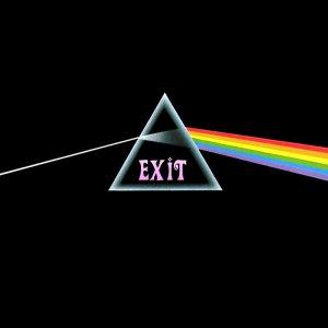 Exit 2 LOGO 2