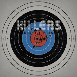 Killers LOGO 250x250