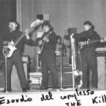 Killers_01_66