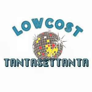 Logo 1_Low Cost