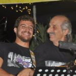 Low Cost 3_10 Emanuele e Ringo