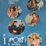 POETI - poster
