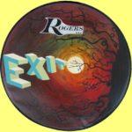 pelle-batteria-exit
