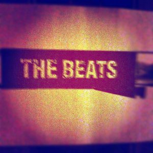 The Beats LOGO