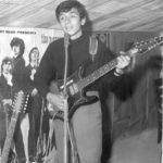 Vampiri_03  Ringo