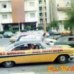 BAT mobile 1 Riccione