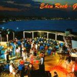 EDEN ROCK - notte 2