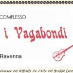 Vagab_bigl_visita65