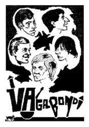 Vagab_manifesto65_p