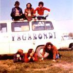 Vagabondi71-74_1