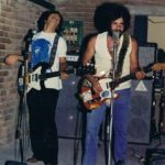 Wisky a gogo - i ragazzi di pietra ago1970-2