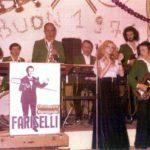 4 Fariselli